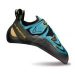 Скальные туфли Futura