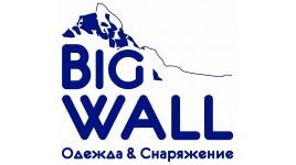 Big Wall. Одежда & Снаряжение