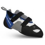 Скальные туфли M5