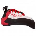 Скальные туфли Red Line