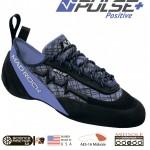 Скальные туфли Pulse Positive