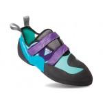 Скальные туфли  Lyra