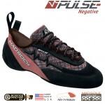 Скальные туфли Pulse Negative