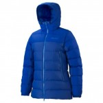 Куртка Wm's Mountain Down Jacket