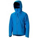 Куртка Zion Jacket