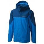 Куртка Palisades Jacket