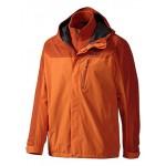 Куртка Ramble Component Jacket