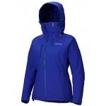 Куртка Wm's Dropway Jacket
