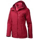 Куртка Wm's Ramble Component Jacket