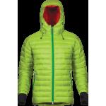 Куртка Manali