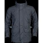 Куртка Bafra