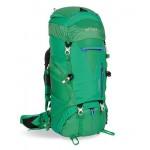 Рюкзак Pyrox 45