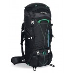 Рюкзак Pyrox Plus